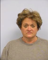 Lehmberg was yelling and insulting police officers and demanded that they call Travis County Sheriff Greg Hamilton.