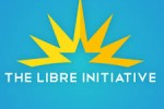 The LIBRE Initiative,