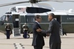 chris wallace and obama