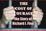 cost of courage.jpg #2