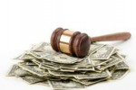 Gavel-and-money_337x244