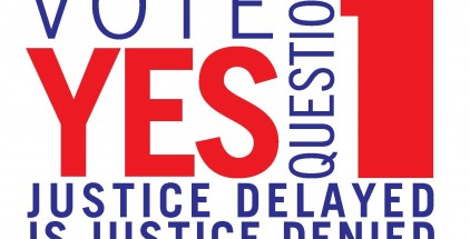 NV-for-Court-of-Appeals-logo