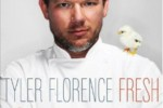 winery-Tyler Florence Winery- Chef Tyler Florence-