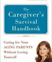 Caregiver survival