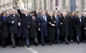 March of Nations