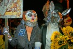 louisiana-mardi gras tour-no-owl-dnky-trlycelebn-