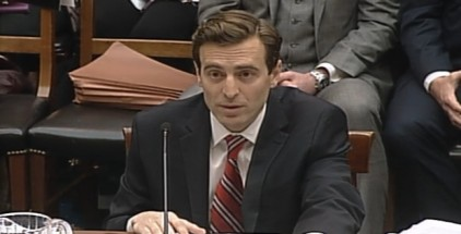 adam-laxalt-testifies-022515