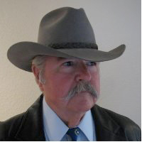 Thomas Mitchell is a former newspaper editor who now writes conservative/libertarian columns for weekly papers in Nevada.