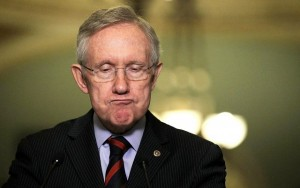 harry-reid-sex-swing