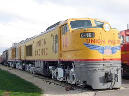 Union-Pacific-Rail