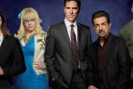 criminalminds-cast-wbst-