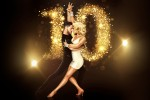 dancing with the stars-cpldncg-vg-