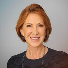 Carly Fiorina is an American Republican presidential candidate business executive who currently chairs the non-profit philanthropic organization Good 360.