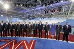 GOP_debate_field