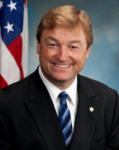 Senator Dean heller is one of these Republicans that turn their backs to their candidates and support others just to be politically correct