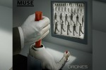 MUSE-hndnthrottle-