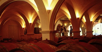 province-wineclrs-caves--