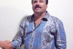 Joaquin Guzman,  is being changed from cell to cell without a pattern... he is only spending hours or a couple of days in the same cell,