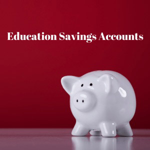 Education-Savings-Accounts