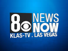 Las Vegas Channel 8 and the community in general are bully by Cox Communication