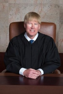 Judge Gibbons
