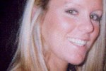 North Las Vegas, Las Vegas Metropolitan Police and even the Attorney General's office never launched an investigation into her disappearance when they have so many people to investigate.