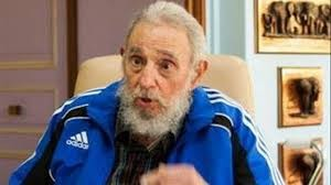 "The supposed ex-president of Cuba, Fidel Castro, affirmed in an article published on page two of the official newspaper of Cuba — ""Granma"" and entitled "" Brother Obama,"" that Cuba does not need any gift from ""the empire"" and that the citizens of this ""noble and selfless country"""