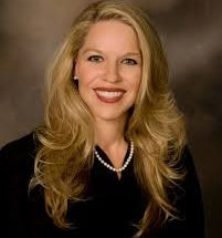 Well-known Nevada attorney John G. Watkins told the Las Vegas Tribune that Judge Andres-Tobiasson is one of the finest judges that is on the bench; she believes in the Constitution and protects the people's rights.