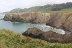 calif-the inn nwpt rnch-clif-roundtootcliff-VG-USE--1
