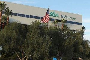 NVEnergy, AKA NVPower, AKA Nevada Power, do not have offices within the Las Vegas city limits, but they do send bills out with a Las Vegas address that is nothing more than an empty mausoleum to house those out-of-reach executives that are secluded in that West Sahara building.