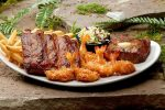rainforest-nwlctn-rib-steak-sh--