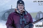tv-life below zero-Sue image 2-wrfl-