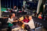 TOPGOLF-lifestyle-rooftop-double-date-2CPLS-high-153-L