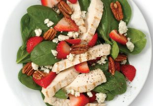 ikea-dept-store-spinach-ck-strawberry_salad-PPRD-