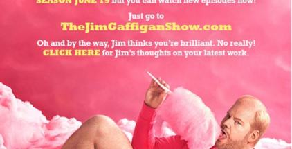 tv-jimgaffigansho-cloud-stgdn--