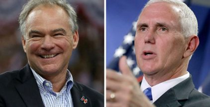 tim-kaine-mike-pence