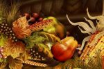 thanksgiving-art