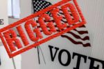 All across the country, reports are pouring in that the deceased are registered and casting votes in the 2016 presidential election.