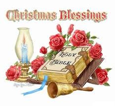 christmas-blessings