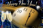 happy-new-year-1