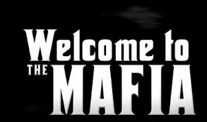 welcome-the-mafia