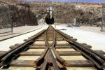 yucca-mountain-nuclear-waste