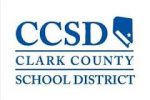 CCSD logo