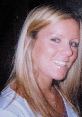 Eleven years ago on this day, Jessica Edith Louise Foster (better
