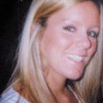 Eleven years ago on this day, Jessica Edith Louise Foster (better known by people who love her as just Jessie) disappeared from North Las Vegas without a trace