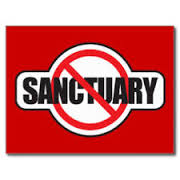 NO Sanctuary