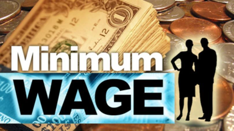 minimum-wage4