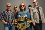 night-ranger
