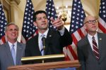 paul-ryan-health-care