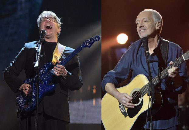 steve-miller-and-peter-frampton-1400x966